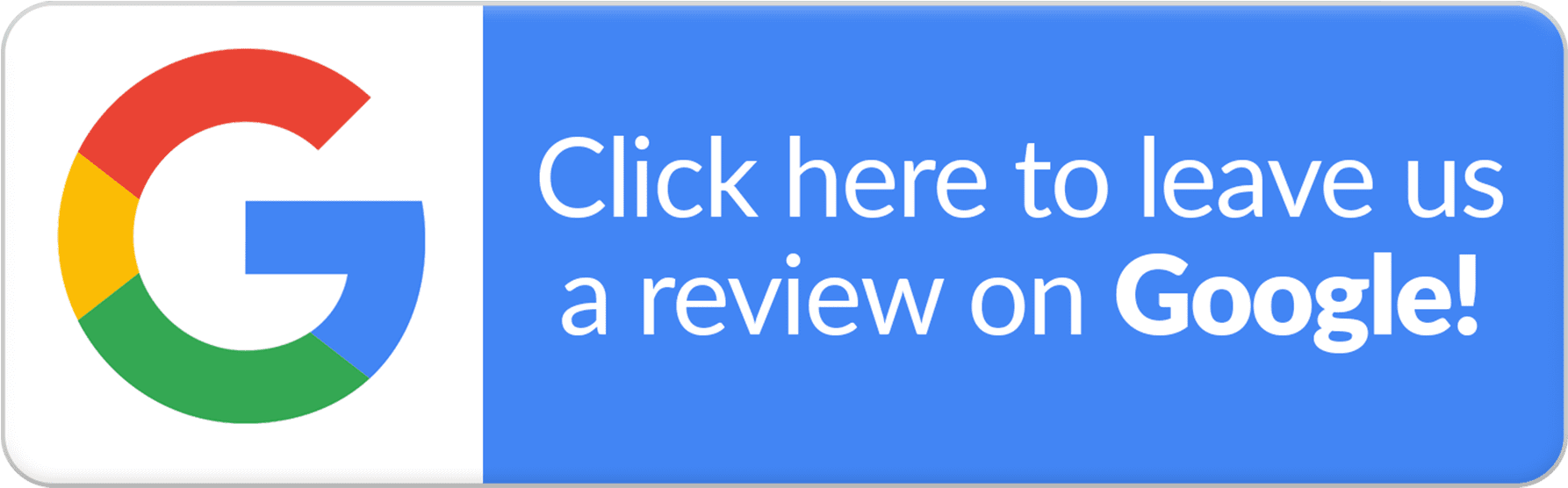 SpineOne Reviews