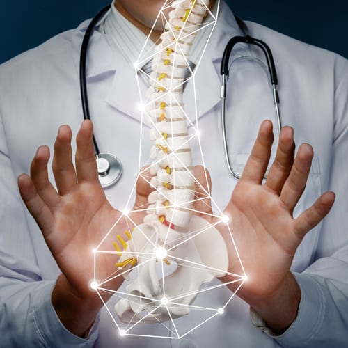 Does Spinal Cord Stimulation Work?